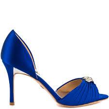 wedding shoes badgley mischka badgley mischka shoes badgley mischka wedding and bridal shoes