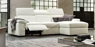 poltronesofà divani