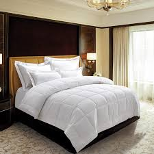Hotel Comforters For Sale Used Bedding For Sale Used Bedding For Sale Suppliers And