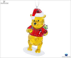 winnie the pooh christmas decorations home decorating interior