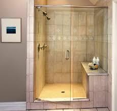 15 walkin shower design most widely used walk in shower designs