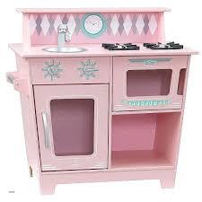 cuisine kidkraft blanche cuisine en bois cuisine mur meuble blanc 18 et