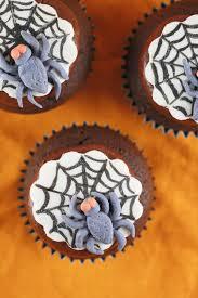 halloween cupcakes decorations tag 89 phenomenal halloween
