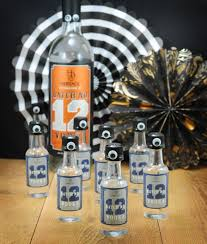 spirit halloween eugene halloween party idea eyeballs heritage distilling co