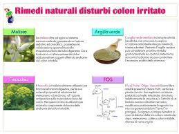alimenti per combattere la stitichezza intestino essenzialmente naturale