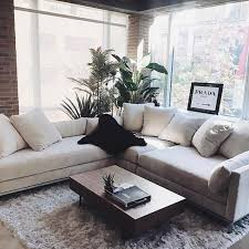 324 best apartment images on pinterest accent chairs chairs and