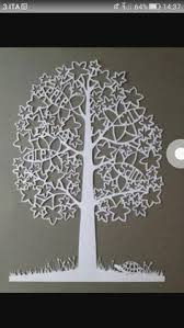 pin by on paper cutting paper cutting