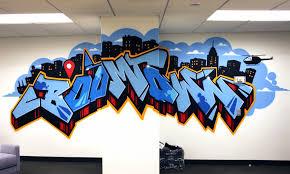 facebook graffiti art boomtown graffiti artist for hire
