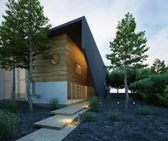 modern home style modern style 101 modernize
