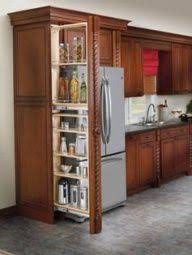 Tall Kitchen Pantry Cabinet Free Standing Kitchen Pantry Cabinet - Pantry kitchen cabinets