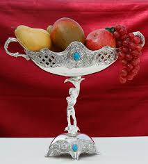 fruit bowl buy silver bowls online serving dishes decorative