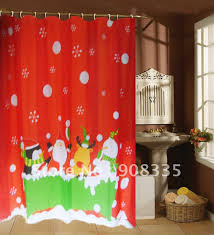 Cassandra Shower Curtain by Robust Shower Curtains Sets Shower Curtain Set Holiday