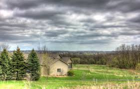 landscape house file gfp landscape house and clouds jpg wikimedia commons