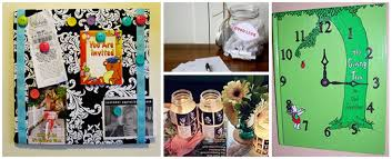 great college graduation gifts 30 diy grad gifts that are sure to impress your friends chegg play