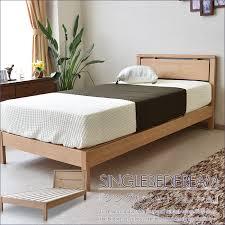kagunomori rakuten global market single bed tatami bed frame