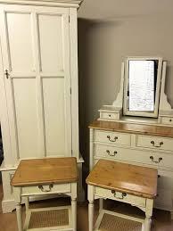 Best  Laura Ashley Bedroom Furniture Ideas On Pinterest Laura - Dark wood bedroom furniture ebay