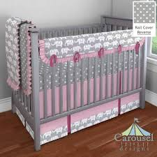 Baby Comforter Sets Blankets U0026 Swaddlings Baby Boy Elephant Crib Bedding Sets With
