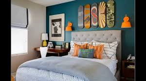 theme room ideas skateboard theme boys room 5 modern ideas for skateboarders youtube