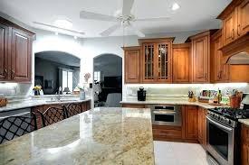 repeindre cuisine en bois repeindre cuisine en gris cheap superb transformer cuisine