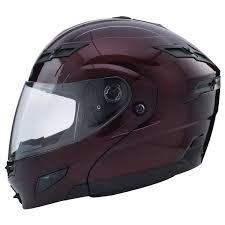motorcycle helmets gmax gm54s modular helmet jafrum