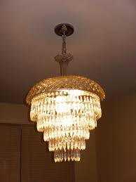 another word for chandelier chandelier models