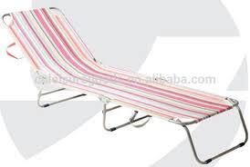 Beach Chaise Lounge Chairs Folding Beach Lounge Chair Folding Beach Lounge Chair Suppliers