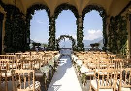 wedding company plan a destination wedding in italy italian wedding company