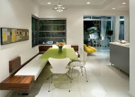 mid century modern kitchen design ideas mid century modern kitchens stylish design idea and decors mid