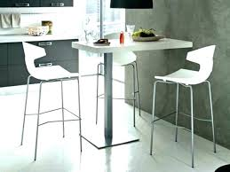 table haute ronde cuisine table haute ronde cuisine ikea table cuisine table bar cuisine