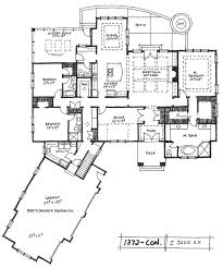large ranch floor plans best 25 craftsman ranch ideas on ranch house plans