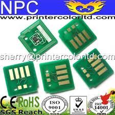 xerox drum chip resetter phaser 7500 drum reset chip for xerox chip resetter 106r00861 buy
