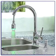 ratings for kitchen faucets best kitchen faucets or best kitchen faucet 42 ratings for