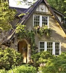small tudor home plans home array