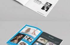 word 2010 brochure templates csoforum info