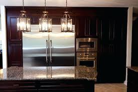 Glass Pendant Lighting For Kitchen Glass Pendant Lighting For Kitchen Islands Glass Pendant Lights