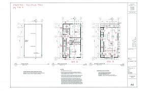 Floor Plan Line Of Credit Fastbid 3 Florentia Single Family Homes Seattle Wa