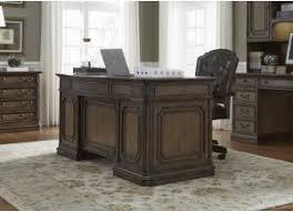 the furniture shop duncanville tx amelia executive desk with