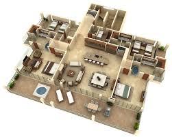 real estate for sale in rocky point mexico luna delia