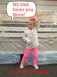 midwest mattress u0026 furniture outlet u2013 quality products discount prices