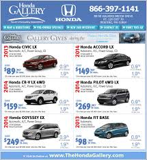 car deals honda honda dealer ma honda gallery of n reading ma car deals