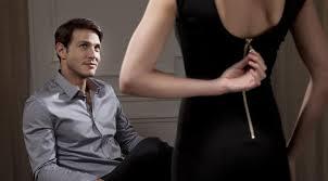 3 hal yang diinginkan suami dari istri soal hubungan seks health