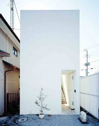 Japanese Interior Design by Love House Beautiful Japanese Interior Design Inside 33 Sqm Area