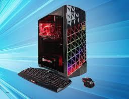 ordinateur de bureau jeux bureau ordinateur de bureau alienware beautiful ordi jeu omen hp
