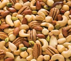 deluxe mixed nuts products store