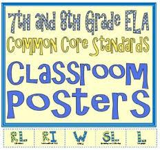 24 best 8th grade language arts images on pinterest teaching