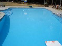 step by step swimming pool repair fiberglass inground swimming