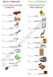 98 best grade 2 images on pinterest english grammar and