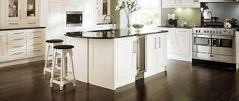 wickes kitchen island kitchen island design ideas zen of zada