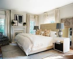 Traditional Bedroom Designs Master Bedroom Bedroom Ideas Photos 32 Of 55