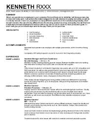 resumes for exles welding resumes exles welder exles pay to write composition